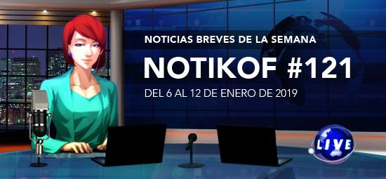 https://www.kofuniverse.com/2019/01/noticias-breves-de-la-semana-121.html