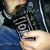Betrunkener Jugendlicher geht Prüfdienst und Bundespolizei an - Ausnüchterung in der Zelle