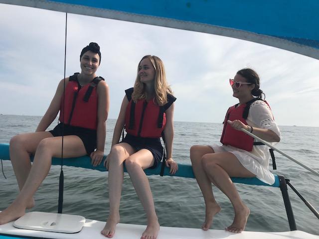 Sailing-Cape-Cod-Chatham-Sailboat-Rentals