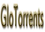 GloTorrent