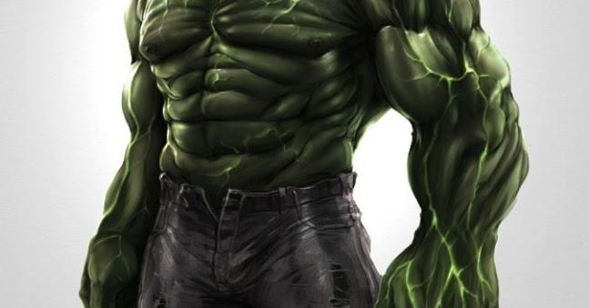9 Nutrisi Terbaik Untuk Membesarkan Otot