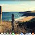 Review Singkat Elementary OS Freya