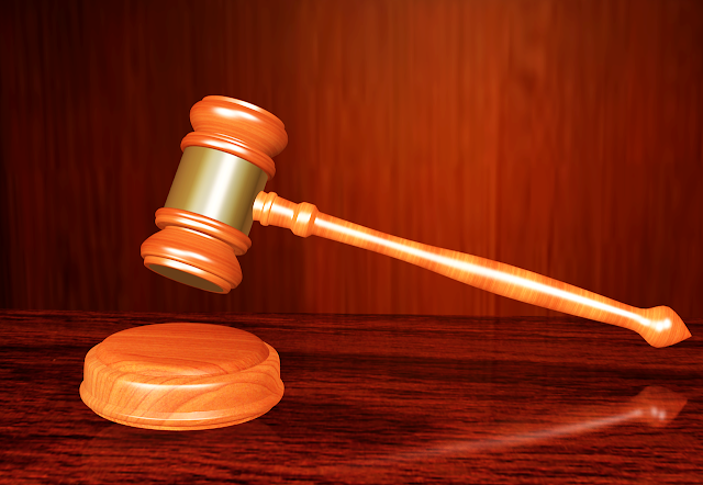 Top 5 Must-Know Tips for Representing Yourself in Court