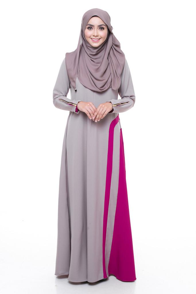 Game Baju Muslimah Promosi Fesyen Jubah Fesyen Muslimah