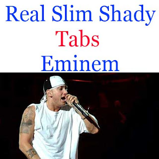 Real Slim Shady Tabs Eminem. How To Play Eminem -  Real Slim ShadySongs On Guitar Tabs & Sheet Online, Real Slim Shady Tabs Eminem -  Real Slim Shady EASY Guitar Tabs Chords, Real Slim Shady Tabs Eminem - How To Play  Real Slim Shady Eminem Songs On Guitar Tabs & Sheet Online, Real Slim Shady Tabs Eminem -  Real Slim Shady EASY Guitar Tabs Chords, Real Slim Shady Tabs Eminem - How To Play  Real Slim Shady On Guitar Tabs & Sheet Online (Bon Scott Malcolm Young and Angus Young), Real Slim Shady Tabs Eminem EASY Guitar Tabs Chords  Real Slim Shady Tabs Eminem - How To Play  Real Slim Shady On Guitar Tabs & Sheet Online, Real Slim Shady Tabs Eminem& Lisa Gerrard -  Real Slim Shady (Now We Are Free ) Easy Chords Guitar Tabs & Sheet Online, Real Slim Shady Tabs Real Slim Shady Hans Zimmer. How To Play  Real Slim Shady Tabs Real Slim Shady On Guitar Tabs & Sheet Online,Eminem  Real Slim Shadyda ba dee,Eminem  Real Slim Shadylyrics,Eminem move your body,Eminem  Real Slim Shadyremix,Eminem  Real Slim Shadymp3,Eminem albums,Eminem  Real Slim Shadyrelease date,Eminem  Real Slim Shadyda ba dee other recordings of this song, Real Slim Shady Tabs Real Slim Shady Eminem Real Slim ShadyTabs Chords Guitar Tabs & Sheet Online Real Slim Shady Tabs Real Slim Shady Hans Zimmer. How To Play  Real Slim Shady Tabs Real Slim Shady On Guitar Tabs & Sheet Online, Real Slim Shady Tabs Real Slim Shady Eminem Real Slim ShadyTabs Chords Guitar Tabs & Sheet Online.Eminemsongs,Eminemmembers,Eminemalbums,rolling stones logo,rolling stones youtube,Eminemtour,rolling stones wiki,rolling stones youtube playlist, Eminemsongs, Eminemalbums, Eminemmembers, Eminemyoutube, Eminemsinger, Eminemtour 2019, Eminemwiki, Eminemtour,steven tyler, Eminemdream on, Eminemjoe perry, Eminemalbums, Eminemmembers,brad whitford, Eminemsteven tyler,ray tabano,Eminemlyrics, Eminembest songs, Real Slim Shady Tabs Real Slim Shady Eminem- How To Play Real Slim Shady EminemOn Guitar Tabs & Sheet Online, Real Slim Shady Tabs Real Slim Shady Eminem- Real Slim Shady Chords Guitar Tabs & Sheet Online. Real Slim Shady Tabs Real Slim Shady Eminem- How To Play Real Slim Shady On Guitar Tabs & Sheet Online, Real Slim Shady Tabs Real Slim Shady Eminem- Real Slim Shady Chords Guitar Tabs & Sheet Online, Real Slim Shady Tabs Real Slim Shady Eminem. How To Play Real Slim Shady On Guitar Tabs & Sheet Online, Real Slim Shady Tabs Real Slim Shady Eminem- Real Slim Shady Easy Chords Guitar Tabs & Sheet Online, Real Slim Shady Tabs Real Slim Shady Acoustic   Eminem- How To Play Real Slim Shady EminemAcoustic Songs On Guitar Tabs & Sheet Online, Real Slim Shady Tabs Real Slim Shady Eminem- Real Slim Shady Guitar Chords Free Tabs & Sheet Online, Lady Janeguitar tabs  Eminem; Real Slim Shady guitar chords  Eminem; guitar notes; Real Slim Shady Eminemguitar pro tabs; Real Slim Shady guitar tablature; Real Slim Shady guitar chords songs; Real Slim Shady Eminembasic guitar chords; tablature; easy Real Slim Shady Eminem; guitar tabs; easy guitar songs; Real Slim Shady Eminemguitar sheet music; guitar songs; bass tabs; acoustic guitar chords; guitar chart; cords of guitar; tab music; guitar chords and tabs; guitar tuner; guitar sheet; guitar tabs songs; guitar song; electric guitar chords; guitar Real Slim Shady Eminem; chord charts; tabs and chords Real Slim Shady Eminem; a chord guitar; easy guitar chords; guitar basics; simple guitar chords; gitara chords; Real Slim Shady Eminem; electric guitar tabs; Real Slim Shady Eminem; guitar tab music; country guitar tabs; Real Slim Shady Eminem; guitar riffs; guitar tab universe; Real Slim Shady Eminem; guitar keys; Real Slim Shady Eminem; printable guitar chords; guitar table; esteban guitar; Real Slim Shady Eminem; all guitar chords; guitar notes for songs; Real Slim Shady Eminem; guitar chords online; music tablature; Real Slim Shady Eminem; acoustic guitar; all chords; guitar fingers; Real Slim Shady Eminemguitar chords tabs; Real Slim Shady Eminem; guitar tapping; Real Slim Shady Eminem; guitar chords chart; guitar tabs online; Real Slim Shady Eminemguitar chord progressions; Real Slim Shady Eminembass guitar tabs; Real Slim Shady Eminemguitar chord diagram; guitar software; Real Slim Shady Eminembass guitar; guitar body; guild guitars; Real Slim Shady Eminemguitar music chords; guitar Real Slim Shady Eminemchord sheet; easy Real Slim Shady Eminemguitar; guitar notes for beginners; gitar chord; major chords guitar; Real Slim Shady Eminemtab sheet music guitar; guitar neck; song tabs; Real Slim Shady Eminemtablature music for guitar; guitar pics; guitar chord player; guitar tab sites; guitar score; guitar Real Slim Shady Eminemtab books; guitar practice; slide guitar; aria guitars; Real Slim Shady Eminemtablature guitar songs; guitar tb; Real Slim Shady Eminemacoustic guitar tabs; guitar tab sheet; Real Slim Shady Eminempower chords guitar; guitar tablature sites; guitar Real Slim Shady Eminemmusic theory; tab guitar pro; chord tab; guitar tan; Real Slim Shady Eminemprintable guitar tabs; Real Slim Shady Eminemultimate tabs; guitar notes and chords; guitar strings; easy guitar songs tabs; how to guitar chords; guitar sheet music chords; music tabs for acoustic guitar; guitar picking; ab guitar; list of guitar chords; guitar tablature sheet music; guitar picks; r guitar; tab; song chords and lyrics; main guitar chords; acoustic Real Slim Shady Eminemguitar sheet music; lead guitar; free Real Slim Shady Eminemsheet music for guitar; easy guitar sheet music; guitar chords and lyrics; acoustic guitar notes; Real Slim Shady Eminemacoustic guitar tablature; list of all guitar chords; guitar chords tablature; guitar tag; free guitar chords; guitar chords site; tablature songs; electric guitar notes; complete guitar chords; free guitar tabs; guitar chords of; cords on guitar; guitar tab websites; guitar reviews; buy guitar tabs; tab gitar; guitar center; christian guitar tabs; boss guitar; country guitar chord finder; guitar fretboard; guitar lyrics; guitar player magazine; chords and lyrics; best guitar tab site; Real Slim Shady Eminemsheet music to guitar tab; guitar techniques; bass guitar chords; all guitar chords chart; Real Slim Shady Eminemguitar song sheets; Real Slim Shady Eminemguitat tab; blues guitar licks; every guitar chord; gitara tab; guitar tab notes; all Real Slim Shady Eminemacoustic guitar chords; the guitar chords; Real Slim Shady Eminem; guitar ch tabs; e tabs guitar; Real Slim Shady Eminemguitar scales; classical guitar tabs; Real Slim Shady Eminemguitar chords website; Real Slim Shady Eminemprintable guitar songs; guitar tablature sheets Real Slim Shady Eminem; how to play Real Slim Shady Eminemguitar; buy guitar Real Slim Shady Eminemtabs online; guitar guide; Real Slim Shady Eminemguitar video; blues guitar tabs; tab universe; guitar chords and songs; find guitar; chords; Real Slim Shady Eminemguitar and chords; guitar pro; all guitar tabs; guitar chord tabs songs; tan guitar; official guitar tabs; Real Slim Shady Eminemguitar chords table; lead guitar tabs; acords for guitar; free guitar chords and lyrics; shred guitar; guitar tub; guitar music books; taps guitar tab; Real Slim Shady Eminemtab sheet music; easy acoustic guitar tabs; Real Slim Shady Eminemguitar chord guitar; guitar Real Slim Shady Eminemtabs for beginners; guitar leads online; guitar tab a; guitar Real Slim Shady Eminemchords for beginners; guitar licks; a guitar tab; how to tune a guitar; online guitar tuner; guitar y; esteban guitar lessons; guitar strumming; guitar playing; guitar pro 5; lyrics with chords; guitar chords no  Real Slim Shady Real Slim ShadyEminemall chords on guitar; guitar world; different guitar chords; tablisher guitar; cord and tabs; Real Slim Shady Eminemtablature chords; guitare tab; Real Slim Shady Eminemguitar and tabs; free chords and lyrics; guitar history; list of all guitar chords and how to play them; all major chords guitar; all guitar keys; Real Slim Shady Eminemguitar tips; taps guitar chords; Real Slim Shady Eminemprintable guitar music; guitar partiture; guitar Intro; guitar tabber; ez guitar tabs; Real Slim Shady Eminemstandard guitar chords; guitar fingering chart; Real Slim Shady Eminemguitar chords lyrics; guitar archive; rockabilly guitar lessons; you guitar chords; accurate guitar tabs; chord guitar full; Real Slim Shady Eminemguitar chord generator; guitar forum; Real Slim Shady Eminemguitar tab lesson; free tablet; ultimate guitar chords; lead guitar chords; i guitar chords; words and guitar chords; guitar Intro tabs; guitar chords chords; taps for guitar; print guitar tabs; Real Slim Shady Eminemaccords for guitar; how to read guitar tabs; music to tab; chords; free guitar tablature; gitar tab; l chords; you and i guitar tabs; tell me guitar chords; songs to play on guitar; guitar pro chords; guitar player; Real Slim Shady Eminemacoustic guitar songs tabs; Real Slim Shady Eminemtabs guitar tabs; how to play Real Slim Shady Eminemguitar chords; guitaretab; song lyrics with chords; tab to chord; e chord tab; best guitar tab website; Real Slim Shady Eminemultimate guitar; guitar Real Slim Shady Eminemchord search; guitar tab archive; Real Slim Shady Eminemtabs online; guitar tabs & chords; guitar ch; guitar tar; guitar method; how to play guitar tabs; tablet for; guitar chords download; easy guitar Real Slim Shady Eminem; chord tabs; picking guitar chords;  Eminemguitar tabs; guitar songs free; guitar chords guitar chords; on and on guitar chords; ab guitar chord; ukulele chords; beatles guitar tabs; this guitar chords; all electric guitar; chords; ukulele chords tabs; guitar songs with chords and lyrics; guitar chords tutorial; rhythm guitar tabs; ultimate guitar archive; free guitar tabs for beginners; guitare chords; guitar keys and chords; guitar chord strings; free acoustic guitar tabs; guitar songs and chords free; a chord guitar tab; guitar tab chart; song to tab; gtab; acdc guitar tab; best site for guitar chords; guitar notes free; learn guitar tabs; free Real Slim Shady Eminem; tablature; guitar t; gitara ukulele chords; what guitar chord is this; how to find guitar chords; best place for guitar tabs; e guitar tab; for you guitar tabs; different chords on the guitar; guitar pro tabs free; free Real Slim Shady Eminem; music tabs; green day guitar tabs; Real Slim Shady Eminemacoustic guitar chords list; list of guitar chords for beginners; guitar tab search; guitar cover tabs; free guitar tablature sheet music; free Real Slim Shady Eminemchords and lyrics for guitar songs; blink 82 guitar tabs; jack johnson guitar tabs; what chord guitar; purchase guitar tabs online; tablisher guitar songs; guitar chords lesson; free music lyrics and chords; christmas guitar tabs; pop songs guitar tabs; Real Slim Shady Eminemtablature gitar; tabs free play; chords guitare; guitar tutorial; free guitar chords tabs sheet music and lyrics; guitar tabs tutorial; printable song lyrics and chords; for you guitar chords; free guitar tab music; ultimate guitar tabs and chords free download; song words and chords; guitar music and lyrics; free tab music for acoustic guitar; free printable song lyrics with guitar chords; a to z guitar tabs; chords tabs lyrics; beginner guitar songs tabs; acoustic guitar chords and lyrics; acoustic guitar songs chords and lyrics;