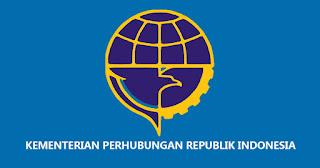 PERMENHUB No 19 Thn 2017 - Pedoman Standar Pelayanan di Lingkungan Kementerian Perhubungan