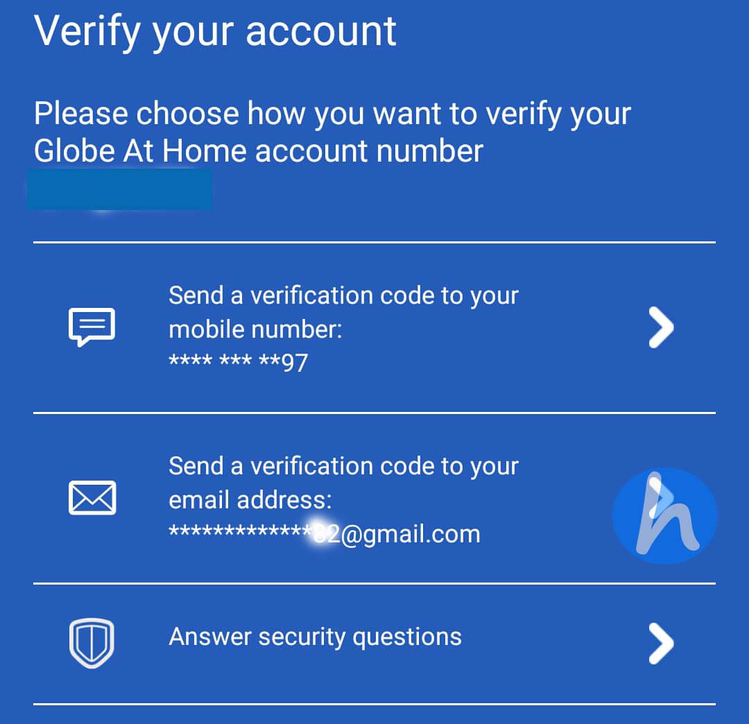 How To Check Globe Dsl Broadband Data Usage Or Data