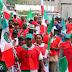 Minimum Wage: Fresh Strike To Begin Nov 6- NLC, TUC