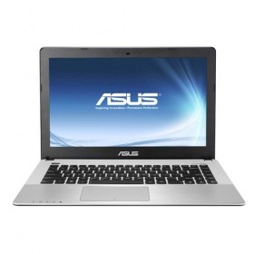 ASUS K401UB ATHEROS WLAN WINDOWS VISTA DRIVER