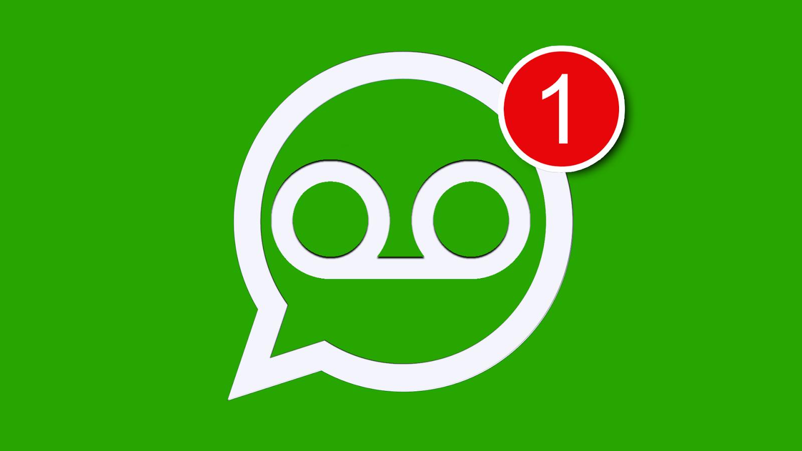 adwords chat support come rientrare in una chat dopo essere stati bannati