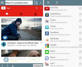 Download APK TubeMate Versi Lama 3.1.9 Untuk Android