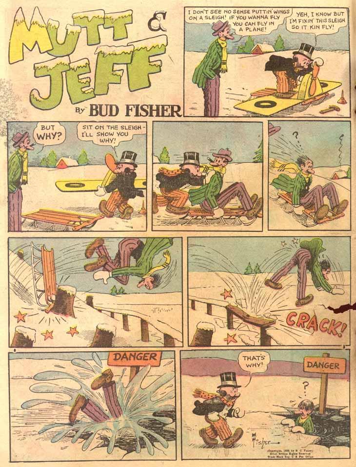 Read online All-American Comics (1939) comic -  Issue #27 - 18