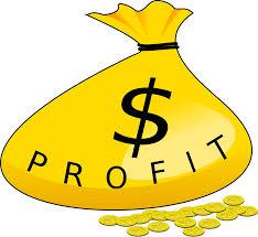 Belajar Investasi Dari Orang Sukses