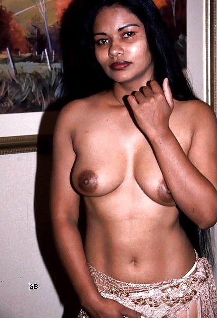Watch Srilankan Sexy Girls Chating Online Web Cam Porn In -1962