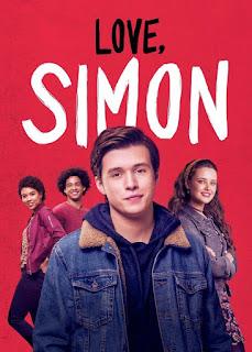 THƯƠNG MẾN, SIMON