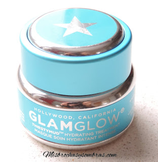 Glam-Glow-Thirstymud-Hydrating-Treatment