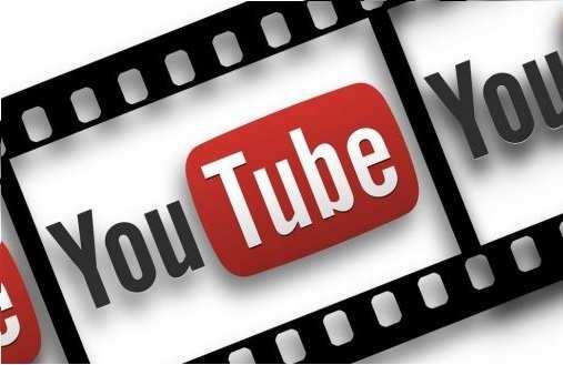 """YouTube per Android funzionalità con Modalità Incognito per """"tutelare la propria privacy"""""""