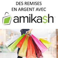 http://mademoizellestephanie.blogspot.ca/2015/11/des-remises-en-argent-avec-amikash.html