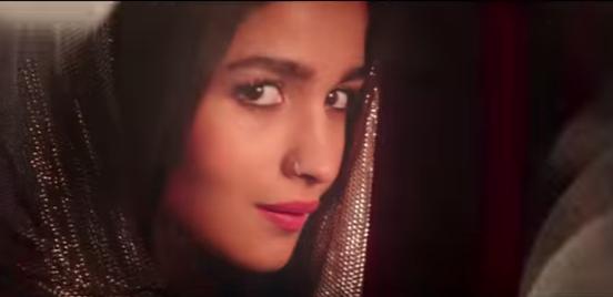 Badri Ki Dulhania Lyrics - Dev Negi, Neha Kakkar, Monali Thakur, Ikka Full Lyrics HD Video