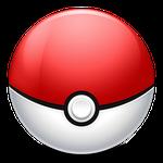 BBM MOD Pokemon PokeBall V2.13.1.14 Apk