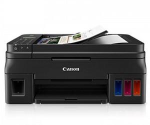 canon-pixma-g4010-driver-for-windows