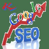 Para a visibilidade do texto na internet, aplicam-se as técnicas de SEO.