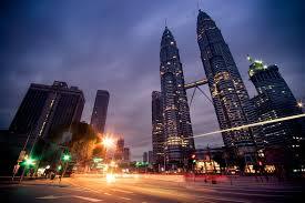 Tempat Tempat Pelancongan (Percutian) Di malaysia