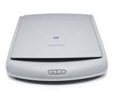 Download HP Scanjet 2400 Driver Scanner