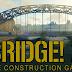 طريقة تحميل لعبة Bridge 2