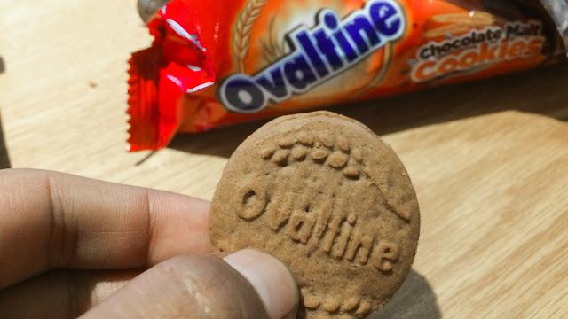 harga biskuit ovaltine