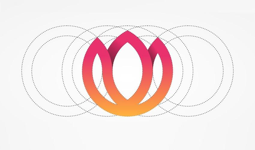 Cara Mudah Membuat Logo Menggunakan AAA Logo