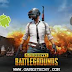 13 Best Games Like PUBG Mobile For Android and iOS