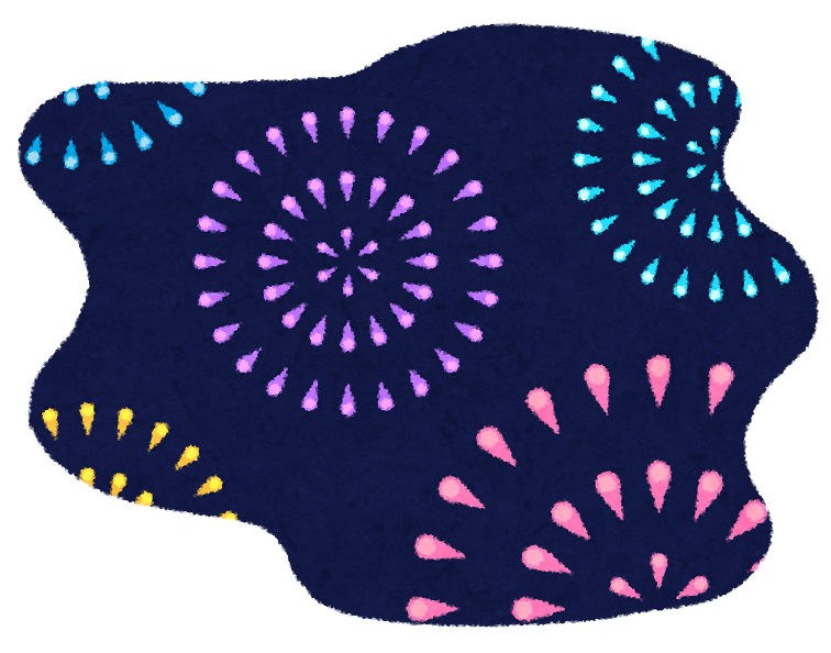hanabi_bg.png (756×594)