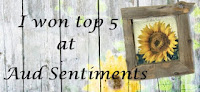 http://audsentimentschallengeblog.blogspot.com/2016/08/162-winner-and-top-5.html