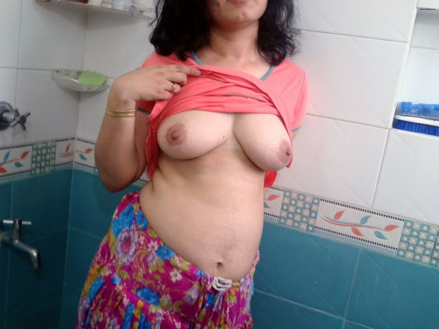 Punjabi Girl Ki Nangi Photo