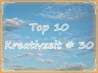 http://kreativzeit-challenge.blogspot.de/2015/09/kreativzeit-challenge-30.html