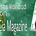 Athalía y Cía Magazine Nº2 Diciembre