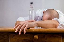 Obat yang Paling Berbahaya di Dunia Ternyata Bukan Heroin atau Ganja, Melainkan...