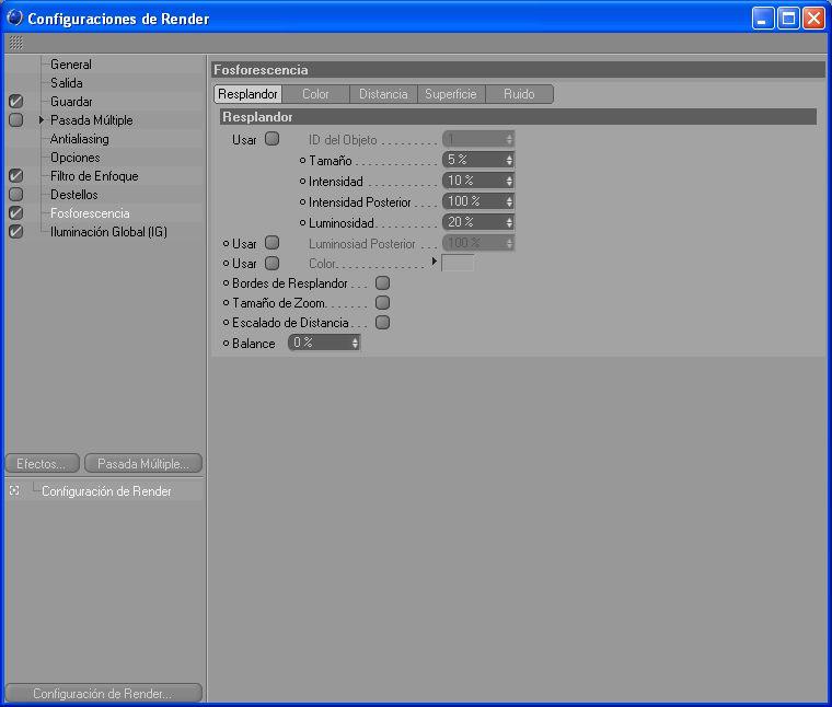 Foxit Pdf Editor V2.10.119 Full + Crack