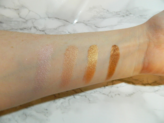 carli-bybel-eyeshadow-palette-swatches