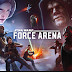 Star Wars ™ Force Arena v1.3.19