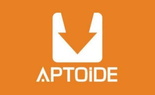 Aptoide Free Download on Android App