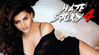 Hate Story 4 (2018) Full Movie 300mb DVDCAM