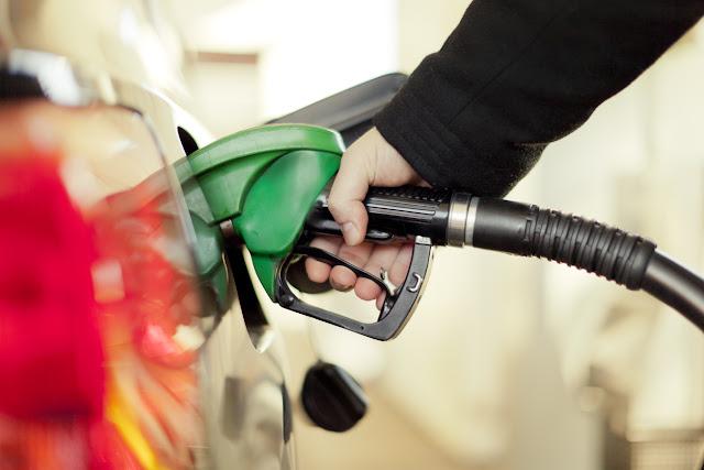 yakıt-tasarrufu-için-yöntemler