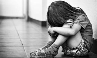 Ρόδο: Μητέρα, παππούς και θεία ασελγούσαν σε 7χρονο κοpιτσάκι