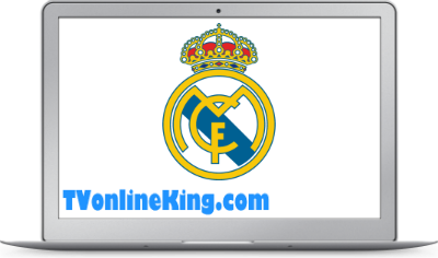 Jadwal Streaming Real Madrid Live di TV Online beIN Sport Yalla Shoot 2017/18