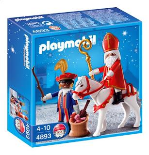 https://www.dreamland.be/e/nl/dl/playmobil-sinterklaas-4893-sinterklaas-en-zwarte-piet-868291