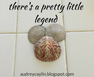 http://audreycaylin.blogspot.com/2017/03/theres-pretty-little-legend.html