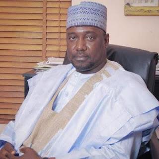 Richest Nigeria Governors Abubakar Sani Bello