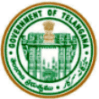 Telangana-Zilla-Karimnagar-Part-Time-Jobs-Career-Vacancy-Notification